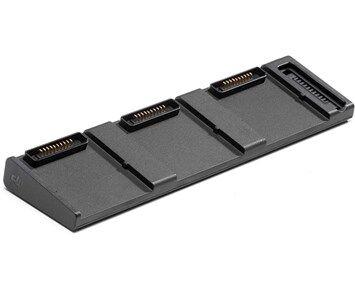 Sony Ericsson DJI Battery Charging HUB f Mavic Air 2