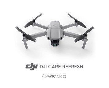 Sony Ericsson DJI  Care 1 Year Refresh Mavic Air 2
