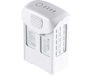Sony Ericsson DJI Battery for Phantom 4 - 5870mAh