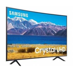 Samsung UE55TU8305KXXC