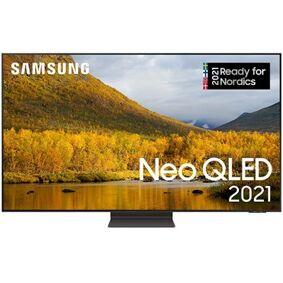 Samsung QE55QN95AATXXC