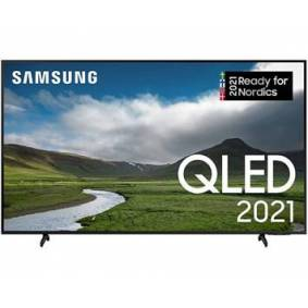 Samsung QE50Q60AAUXXC