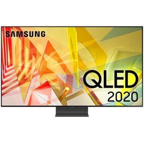 Samsung QE55Q95TATXXC