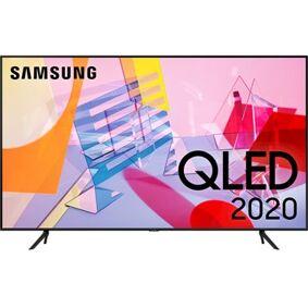 Samsung QE58Q60TAUXXC