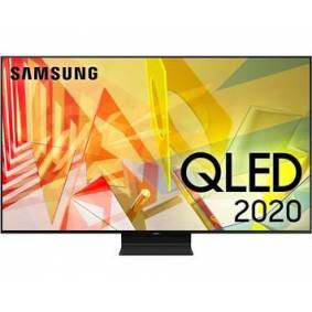 Samsung QE65Q90TATXXC