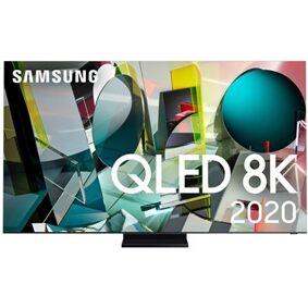 Samsung QE65Q950TSTXXC