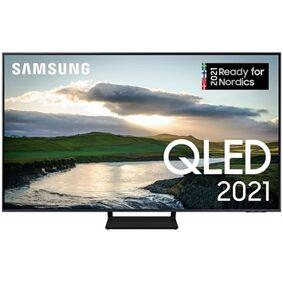 Samsung QE75Q70AATXXC
