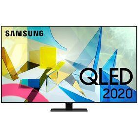Samsung QE75Q80TATXXC
