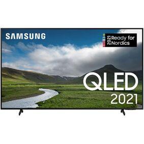 Samsung QE85Q60AAUXXC