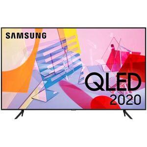 Samsung QE50Q60TAUXXC