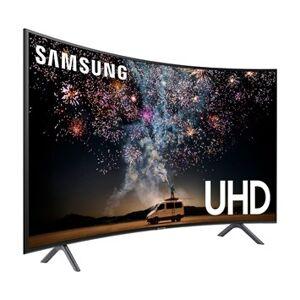Samsung UE55RU7305KXXC