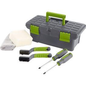 Sony Ericsson Grouw Maintenance kit robot lawnmowers