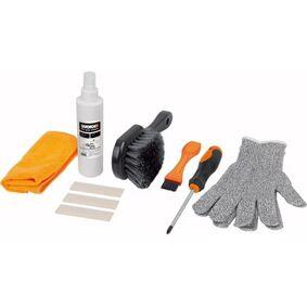 Sony Ericsson WORX Cleaning Kit