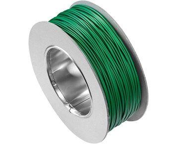 Sony Ericsson McCulloch Boundary wire 150 m