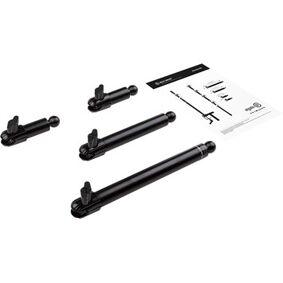 Elgato Flex Arm Kit