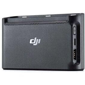 Sony Ericsson DJI Battery Charging HUB f. Mavic Mini