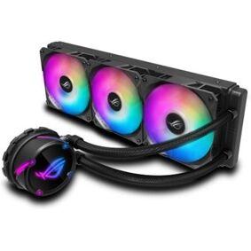 Asus ROG STRIX LC 360 RGB (3x120mm)