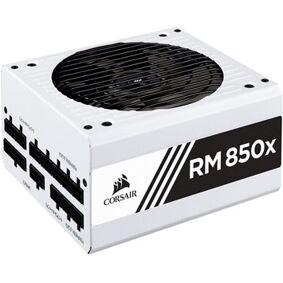 Corsair RM850X V2 White 850W