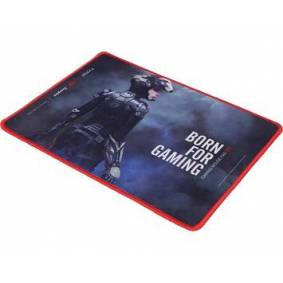Sony Ericsson Marvo G15  gaming mousepad