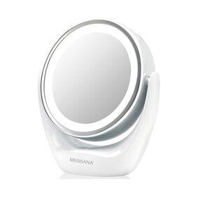 Sony Ericsson Medisana CM 835 sminkespeil
