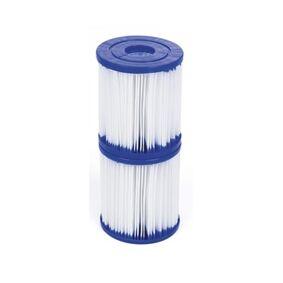 Sony Ericsson Bestway Flowclear Filter Cartridge(I)