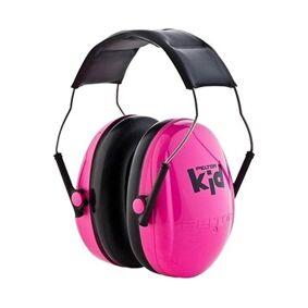 Sony Ericsson Peltor Kid Earmuff H510AK - Pink