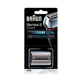 Braun Shaver Keypart Series 5 52S