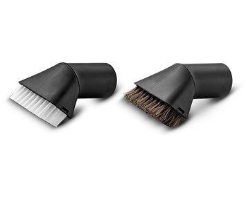 Kärcher Set of brush for car 2pcs
