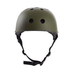 Sony Ericsson Rawlink Helmet Skate Army Medium