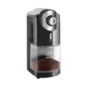 Melitta Kaffekvarn Molino