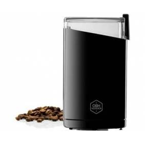 OBH Nordica Coffee Mill Easy Grind
