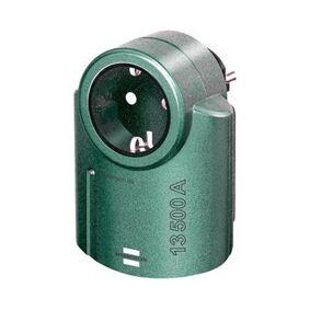 Sony Ericsson Brennenstuhl Overspenningsvern 13500A