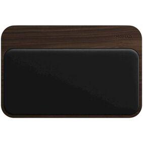 Sony Ericsson Nomad Base Station - Hub Edition Walnut