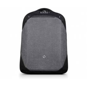 Sony Ericsson KORIN ClickPack Pro Anti-theft backpack 15,6
