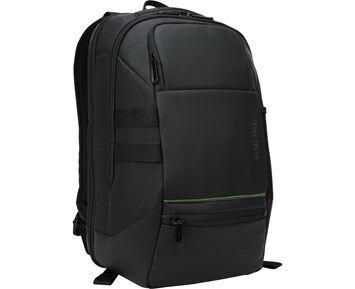 "Targus Balance EcoSmart 15,6"" Backpack Black"