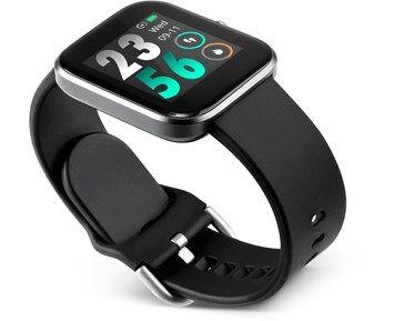 Sony Ericsson Dr Viva Smartwatch CS200 Black