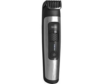 Sony Ericsson Wahl Aqua Trim IPX7 Showerproof