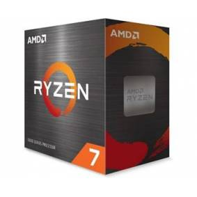 AMD Ryzen 7 5800X 3.8 GHz