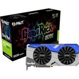 Palit Geforce GTX1070 8GB GameRock
