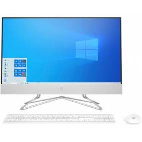 HP All-in-One 24-df0003no