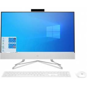 HP All-in-One 24-df0004no