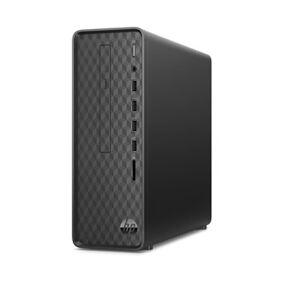 HP Desktop S01-aF0152no