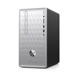 HP Pavilion 590-p0040no