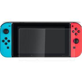 Mission SG Nintendo Switch Glass Shield