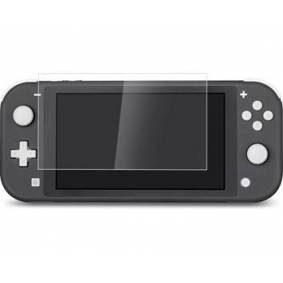 Mission SG Nintendo Switch Lite Glass Shield
