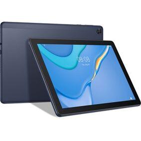 Huawei MatePad T10 WiFi 2GB + 32GB 9.7