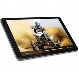 Lenovo Tab M7 WiFi 1GB/16GB HD