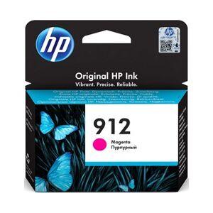 HP 912 Magenta