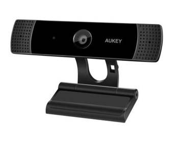 Sony Ericsson Aukey PC-LM1E Webcam