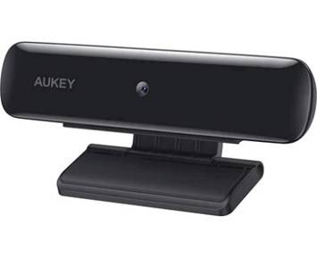 Sony Ericsson Aukey PCW1 webcam